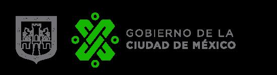 Logo-cdmx